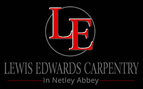 Lewis Edwards Carpentry